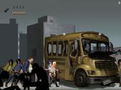 Pixel Factory – Parasite in City Update (Eng/Jap)