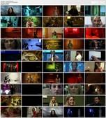 Yo puta / The Life / Whore (2004) [Dolores Pictures S.L.]  ~ Denise Richards