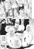 Collection of incest comics by Royal Koyanagi