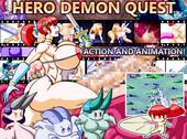 Mformental – Hero Demon Quest (Eng)