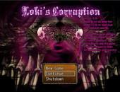 Atarian - Loki's Corruption Ver.0.5b