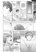 Tange Suzuki - Mama no Kaori to Asoko no Nioi [eng]