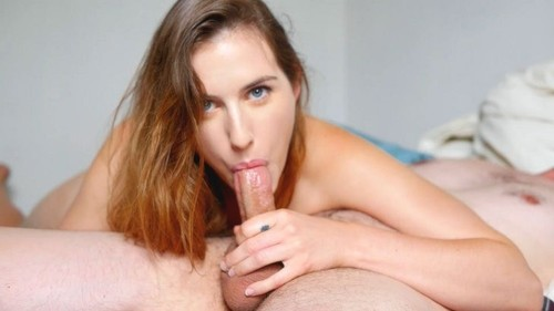 Piper - Teasing You With Her Mouth