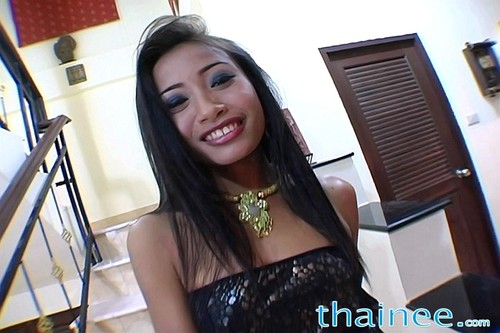 Thainee.com - Dark desires  [HD]