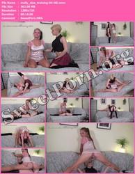 DL-Models.com-CL-Studio.com - Elsa (aka Elza) molly_elsa_training-04-HD Thumbnail