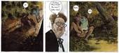 Horacio Altuna - Botanical excursion