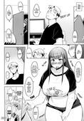 [Fukumaaya] Uiuishii Imouto | Naive Little Sister