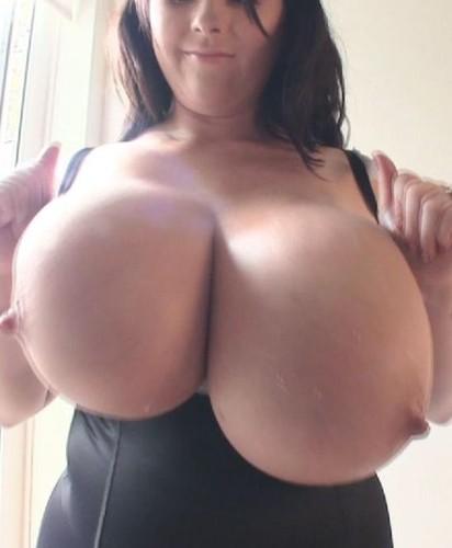 Rachel Aldana – Massive Tits White Lace Bra 1 720p