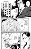 [Izayoi Seishin] Inwai Akajuutan Ch.1-3 [English]