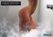 Crazyxxx3dworld - Vox Populi – Episode 34