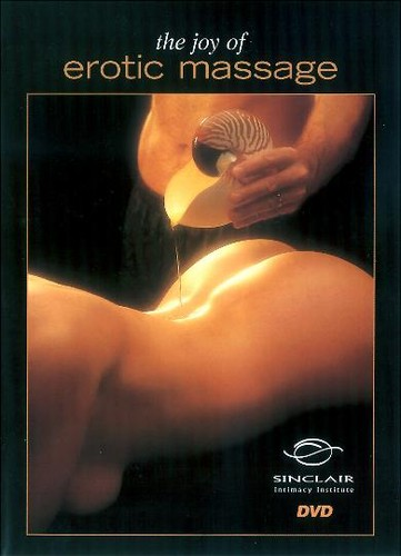 erotic massage in gdansk sex education