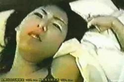 新横浜援交 今までの男性経験は彼一人の超かわいい女子高生を生ハメ