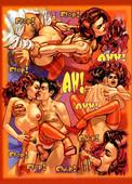 Noe Ignacio - artwork collection