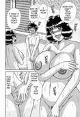 [Umino Sachi] Naughty Boy