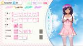 Kiss - xx na Kanojo no Tsukurikata 2 - Make your xx Girlfriend 2 [eng/jap]