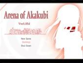 enokippu - Arena of Akakubi Ver1.05d game eng-jap