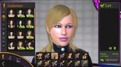 ThriXXX - 3D GoGo 2 - Virtual Stripper Sex Game eng