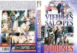 3kvedl1jb71c Vieilles Salopes Indignes   IMAMEDIA