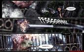 HIPcomix - Grim Noir ch3