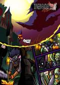 VonBoche - Dungeon Fantasy XXXVIII