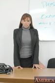 my first sex teacher devon michaels