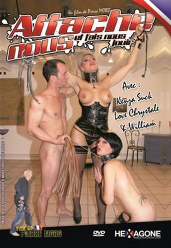 Free live sex movies-5073