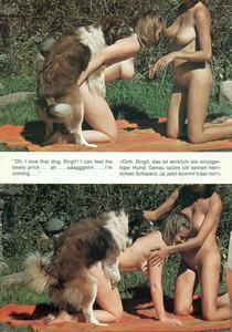 classic zoo sex tube