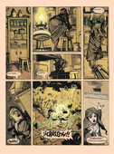 Adult-Comics-049-p4monp0m7e.jpg