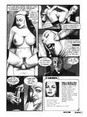 Adult-Comics-049-34monolhja.jpg