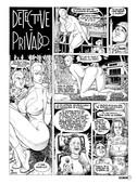 Adult-Comics-049-e4monnnxne.jpg
