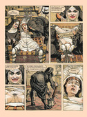 Adult-Comics-049-b4monpe3px.jpg