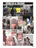 Adult-Comics-050-i4moocbhfr.jpg