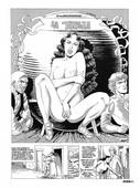 Adult-Comics-050-64moodf243.jpg