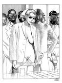 Adult-Comics-050-t4moodbj53.jpg