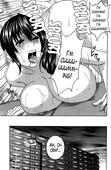 Hidemaru - Hustle Danchizuma Chapters 1-18