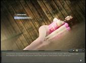7thDream - Poor Sakura vol.5 (Jap, Eng)