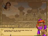 Akabur - Akabur: Princess Trainer v1.02