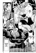 [Kira Hiroyoshi] Musou Sentai Itemaunjya