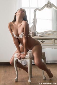 Catarina Migliorini - Brazily4pko1nprp.jpg