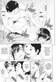 [Yarii Shimeta] The Ootakadaira Family