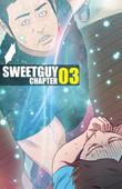 Yomanga - Sweet guy chapter 03