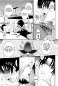 [Tsukino Jyogi] A Certain Brewery's Secret Service