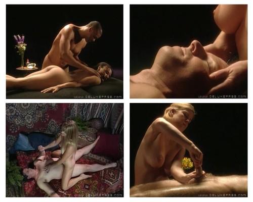 lesbian facesitting porn videos