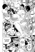 Hidemaru - Become a Kid and Have Sex All the Time! Part 2